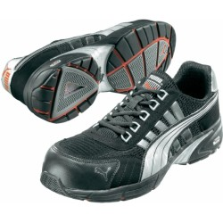 PUMA Safety 64.253.0 Sicherheitsschuhe Speed Low S1P